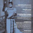 Lucrecia Arana (1867-2017)-150 aniversario