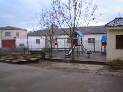 Colegio de Badarán