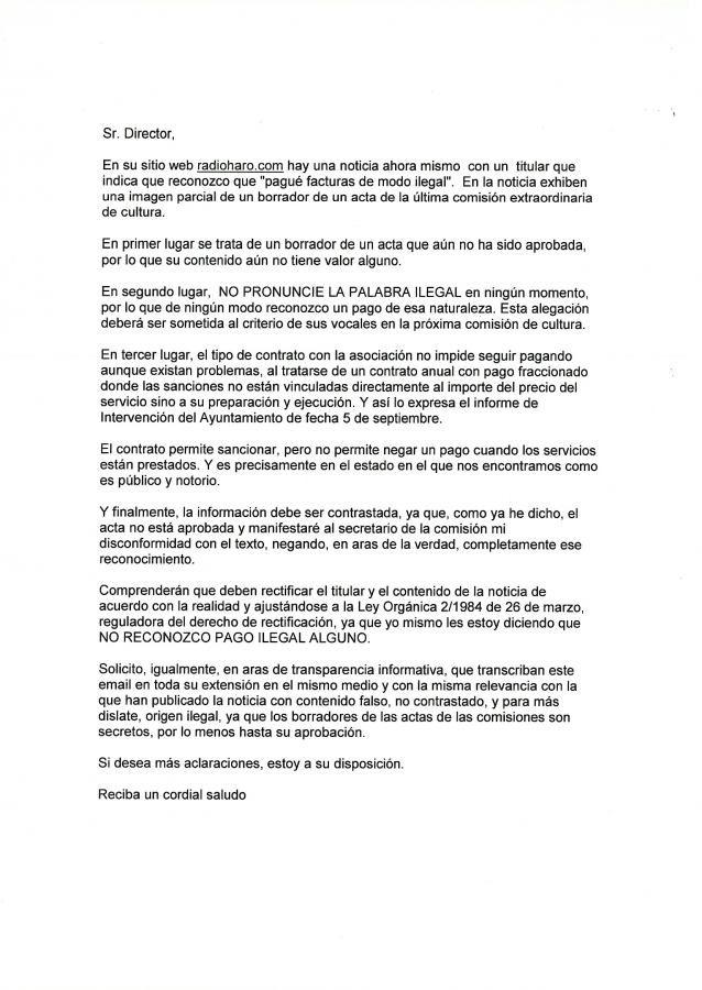 Respuesta de Redondo-1