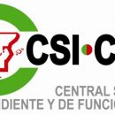 CSI-CSIF-LOGO