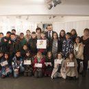 Entrega premios infancia 01