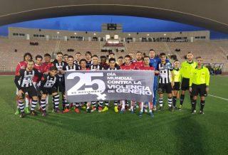 Haro Deportivo - Villegas