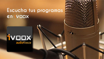 Escucha Radio Haro en Ivoox