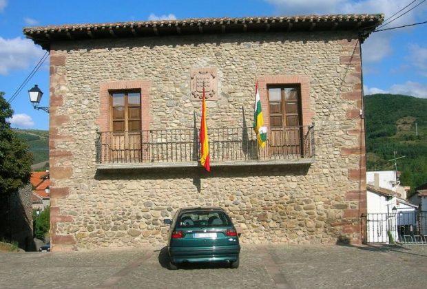 Ayuntamiento_Ojacastro