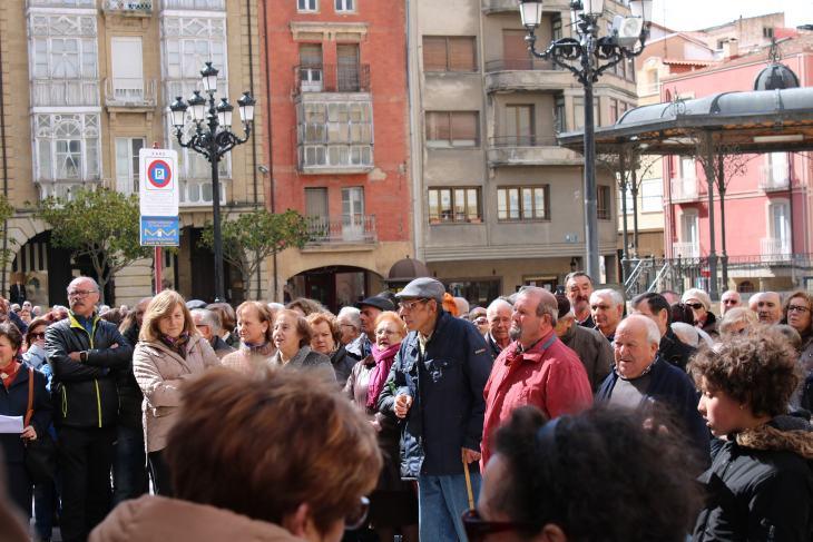 Concentración pensiones
