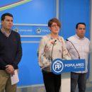 RP-Casalarreina-12-03-18