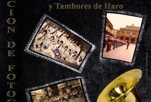 cartel cajarioja
