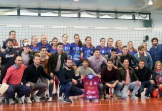 el-haro-rioja-voley-vence-por-3-0-al-feel-volley-alcobendas-1024x502