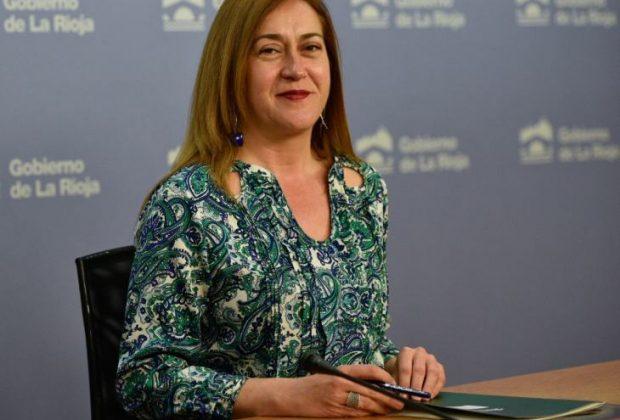 Begoña Martínez Arregui 1