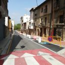 Calle Navarra