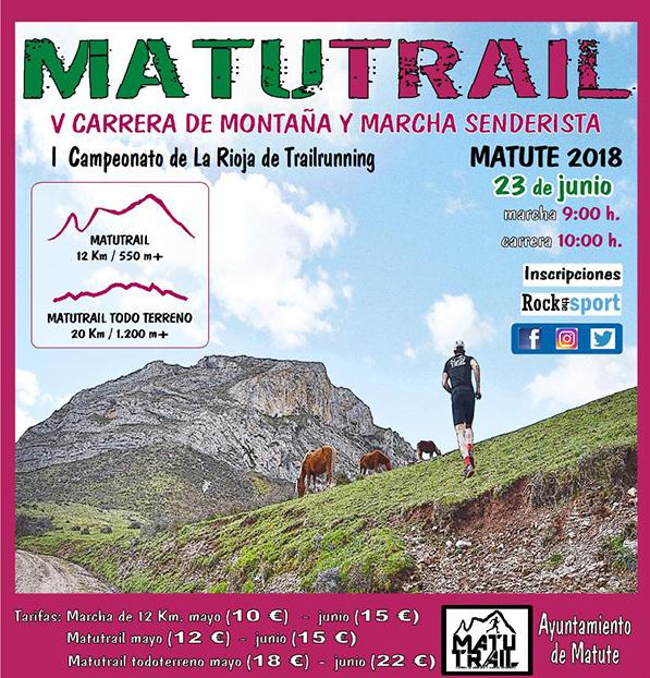 matutrail-1