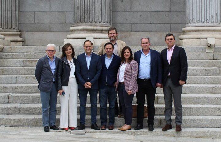 30Luena_diputados_AVE