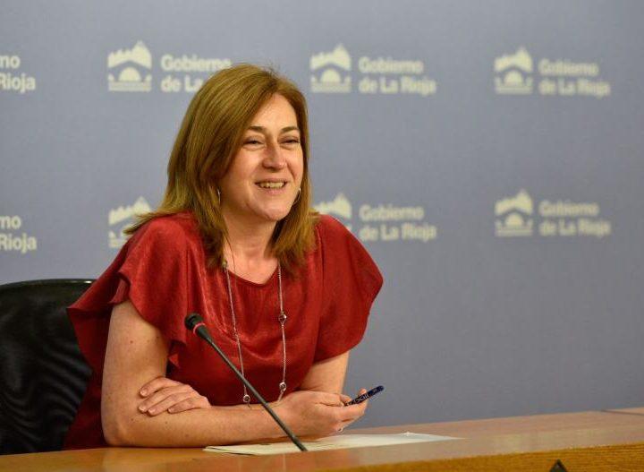 Begoña Martínez Arregui 3