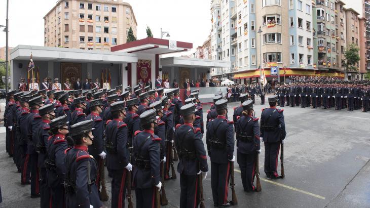 Pte Desfile FFAA 4