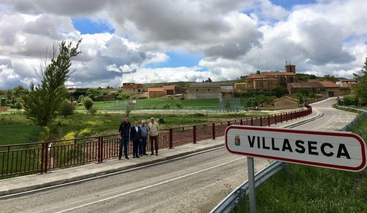 Villaseca3