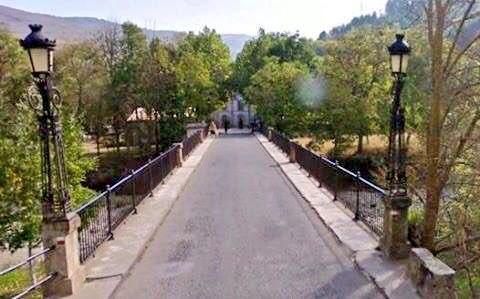 puente-estacion-ezcaray