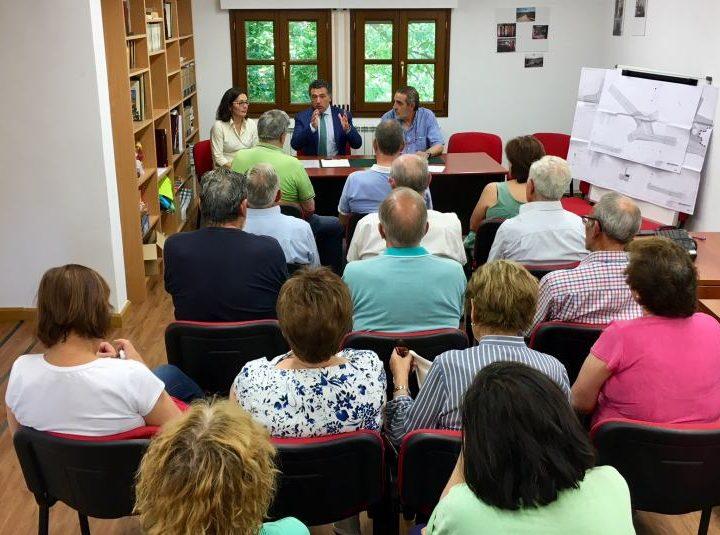 Firma convenio Villarta Quintana 1