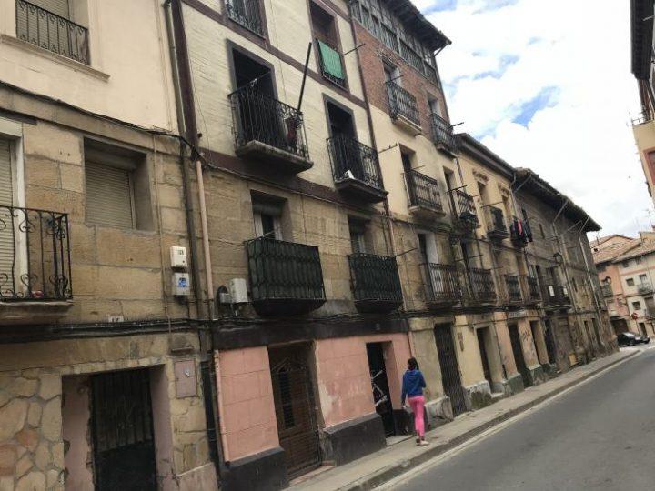 Linares Rivas