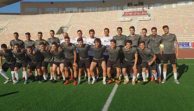 Haro Deportivo 2018