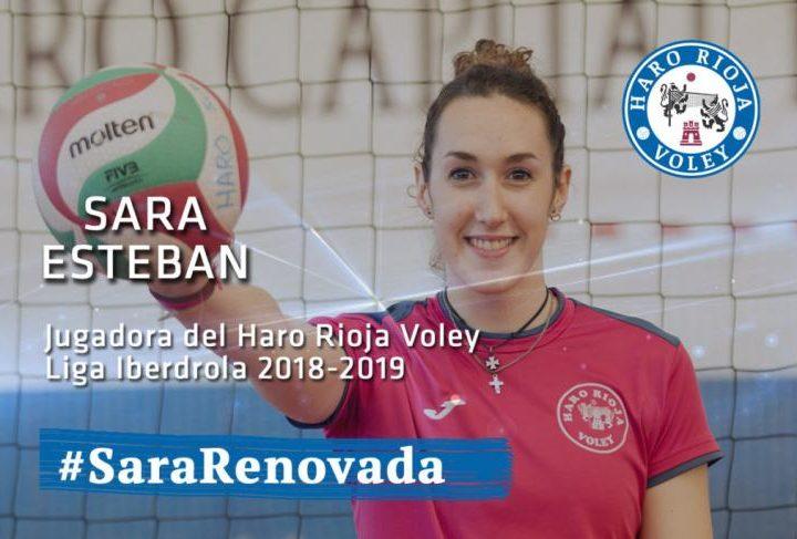 sara-esteban-jugara-una-temporada-mas-con-el-haro-rioja-voley-1024x683