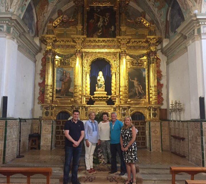 Ermita Ezcaray 3