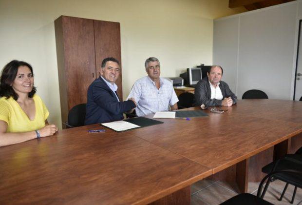 Firma convenio Cellorigo 4