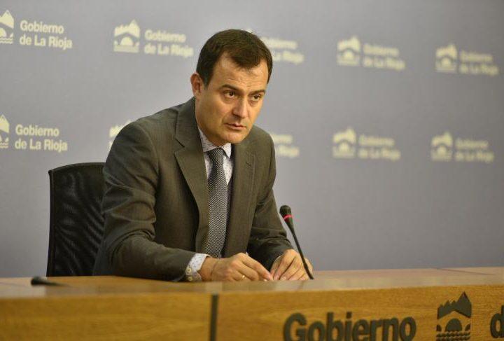 Miguel Ángel Fernández Colegios