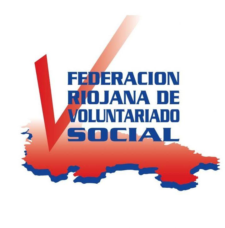 Federación Riojana de Voluntariado Social