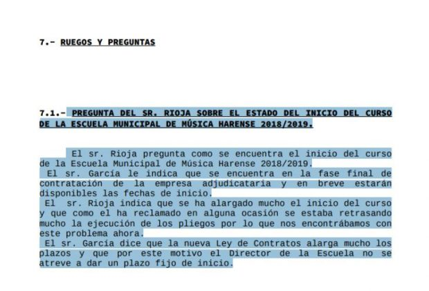 Acta-3