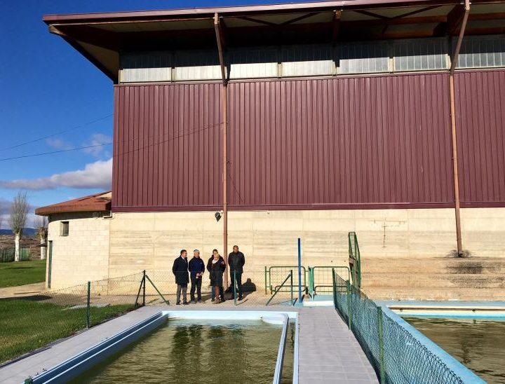 Convenio piscinas San Vicente 3
