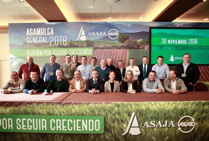 asamblea_ARAG_ASAJA