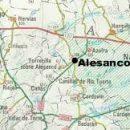 Alesanco