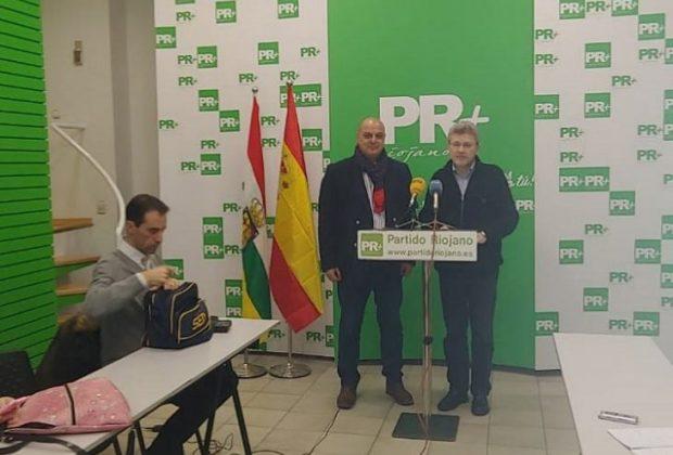 Julio Revuelta y Garcia-1