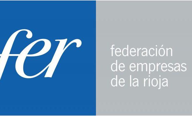 Logo-FER-nuevo-660x399