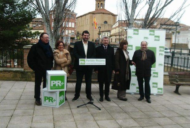 Miguel Ángel Martínez Pérez