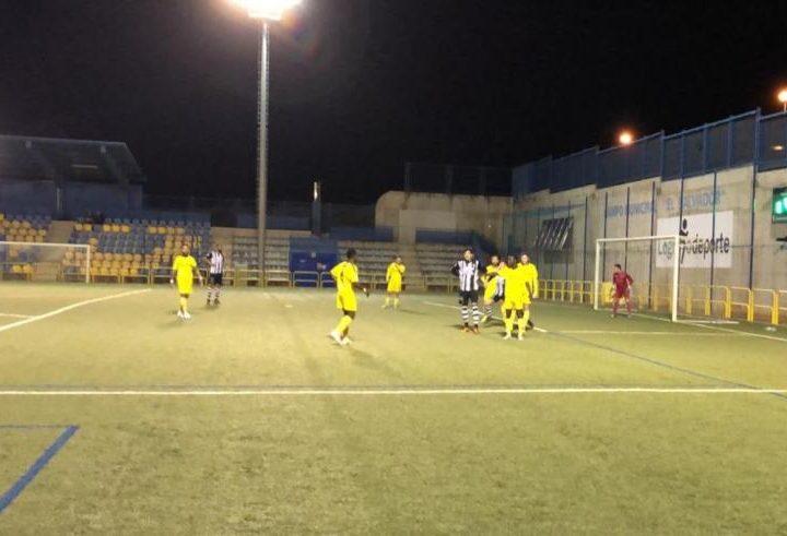 Haro Deportivo - Yagüe