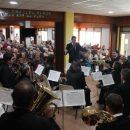Asociación Banda de Música