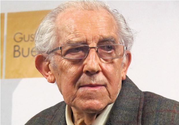 Gustavo Bueno-2