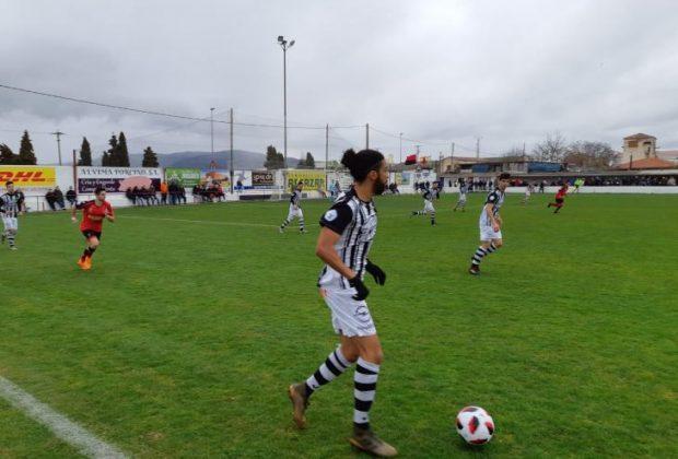 Haro Deportivo - La Calzada