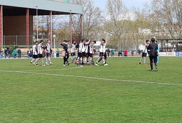Haro Deportivo - Berceo