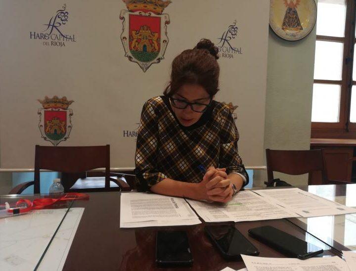 Laura Rivado
