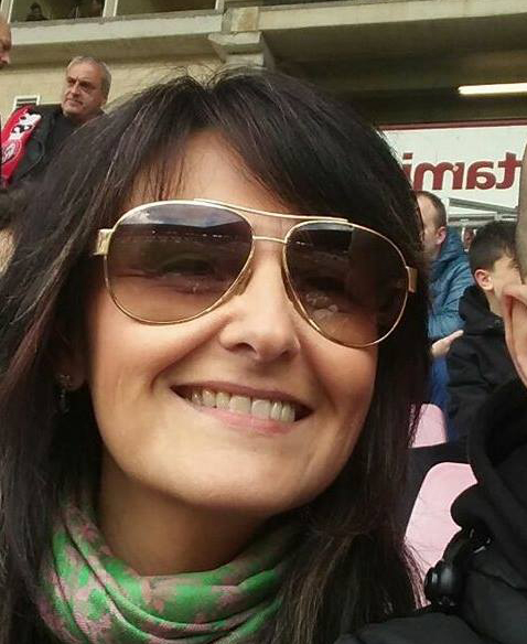Natalia Villanueva
