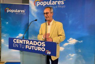 Alberto Olarte