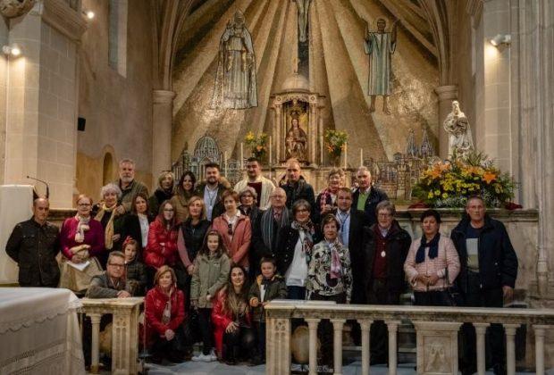 San Felices en Burgos