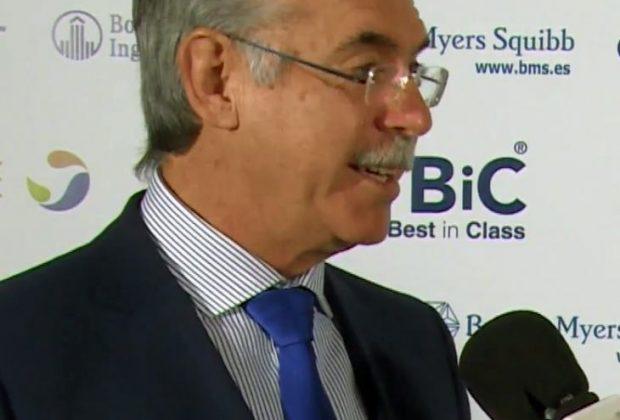 Javier Zueco