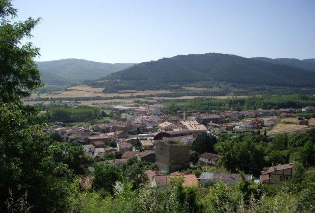 Santurde_de_Rioja_-_IMGP1065