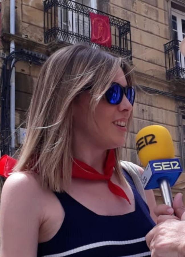 ana ibañez1