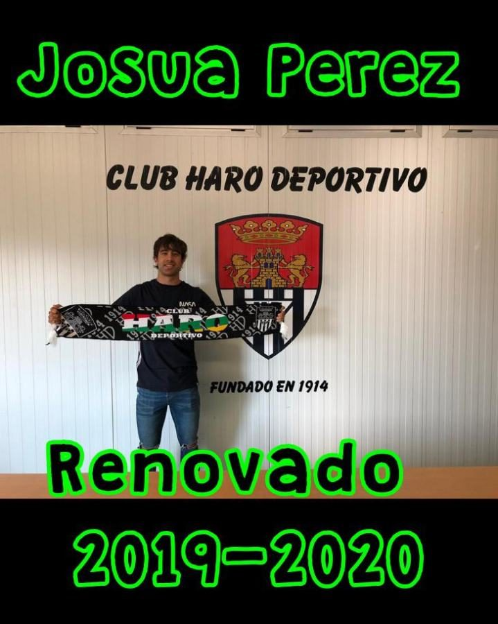Josua Perez
