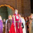 Reino de Najera