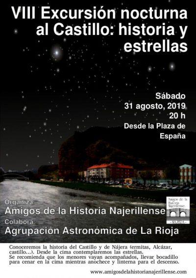 Cartel_Estrellas_2019